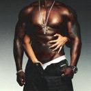 50 Cent - Curtis Photos