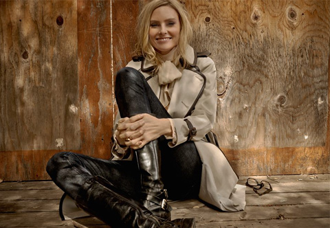 Aimee Mann Regrava Yesterday Once More Do Carpenters