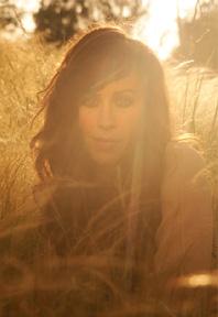 Alanis Morissette - Flavors of Entanglement (Promo)