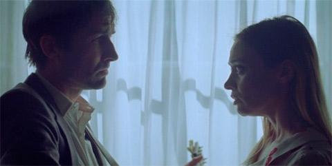 Andrew Bird & Fiona Apple