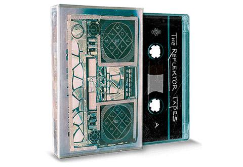 Arcade Fire - Refletor Deluxe