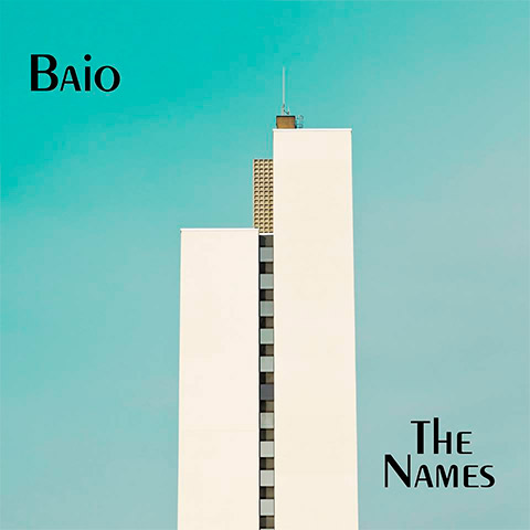Baio - The Names