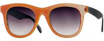 Beck - Oliver Peoples