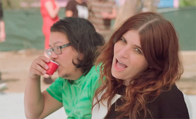 Best Coast - I Dont't Know How