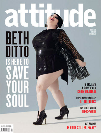 bethditto+attitude09+jpg+latin+dating+34ff+swimwear