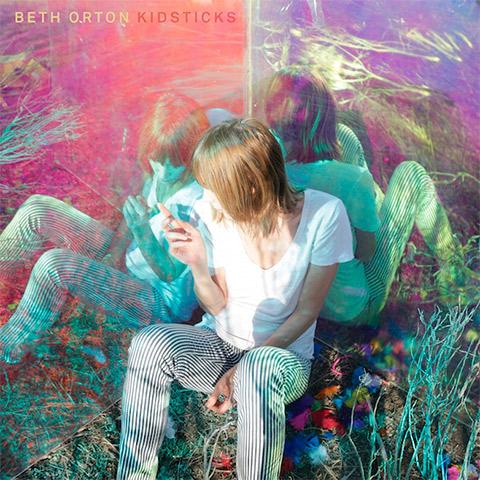 Beth Orton - Kidstick