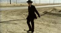 Bob Dylan Cadillac Escalde