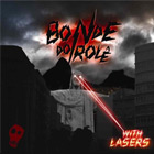 Bonde do Rolê - With Lasers