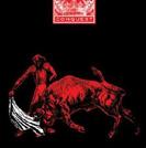 The White Stripes - Conquest (Single)