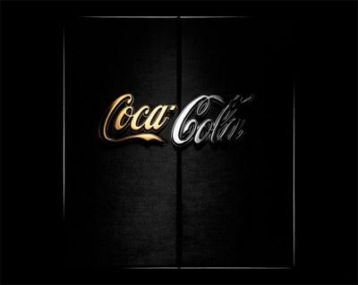 Daft Punk - Coca Cola