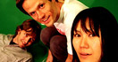 Deerhoof - Fresh Born