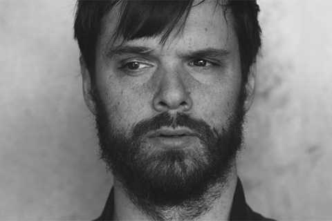 Dirty Projectors- Keep Your Name