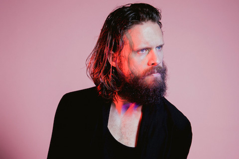 Father John Misty - Two Wildly Different Perspectives