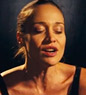 Fiona Apple - Hot Knife