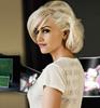 Gwen Stefani - HP