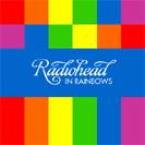 Radiohead - In Rainbows
