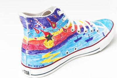 Shoes Order Australia