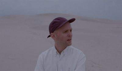 JensLekman - Become Someone Else's