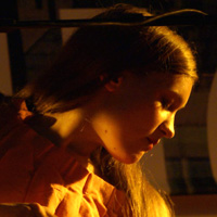 Joanna Newsom - Ao Vivo