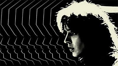 Julian Casablancas - 11th Dimenson