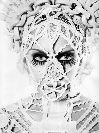 Kylie Minogue - Numéro