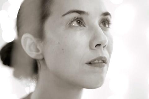 Lisa Hannigan - Snow
