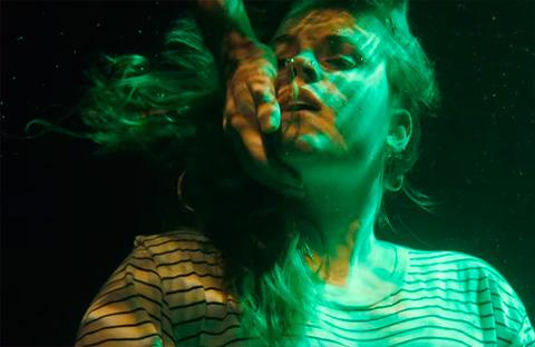 Marika Hackman - Drown