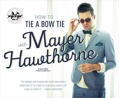 Mayer Hawthorne - Filter