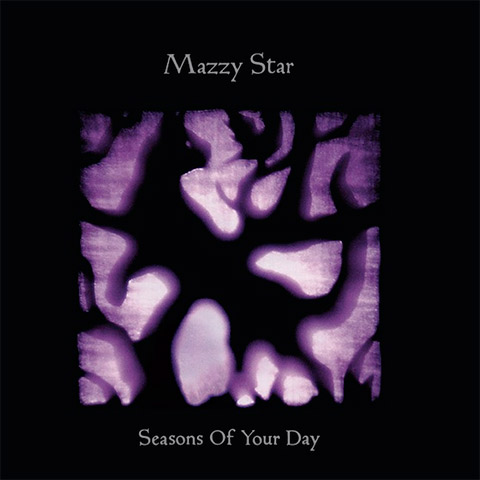 Mazzy Star - Season of Your Day