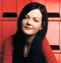 Meg White - Sex Tape