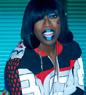 Missy Elliott - WTF (Where They From)- Stonemilker