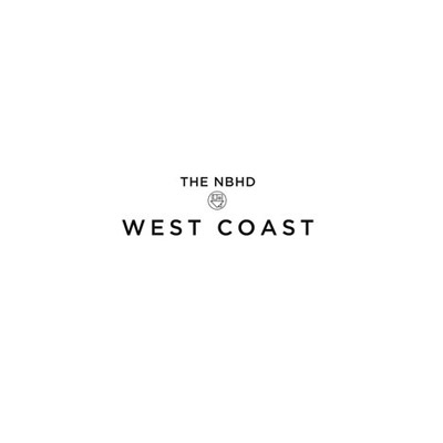 The Neighbourhood – West Coast