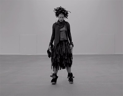Neneh Cherry - Everything