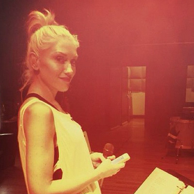 No Doubt - Instagram