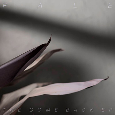 Pale - The Come Back
