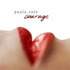 Paula Cole - Courage