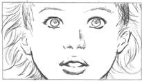 Porto dos Mortos - Storyboard #1