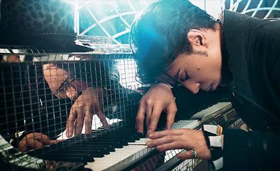 Prince - 21 Nights