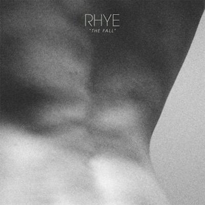 Rhye - The Fall