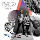 Röyksopp - Junior