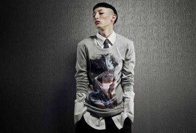 Róisín Murphy - T-Shirt