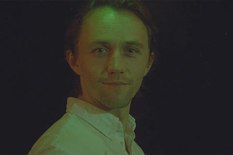 Sondre Lerche - Soft Feelings