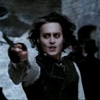 Sweeney Todd - Trailer
