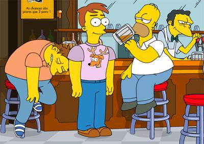 teco apple em Springfield