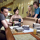 Weeds - Terceira Temporada