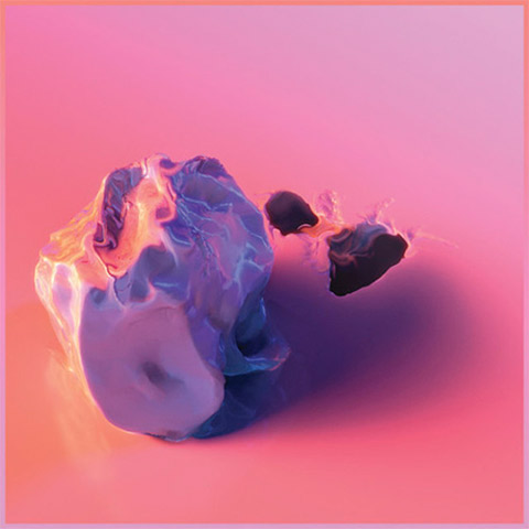 Young Galaxy - Falsework