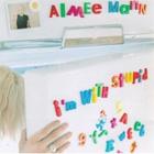 Aimee Mann - I´m With Stupid