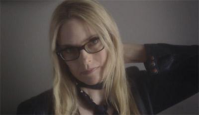 Aimee Mann - Labrador