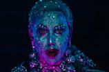 Brooke Candy - Opulence