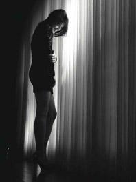 Charlotte Gainsbourg - Flaunt #107
